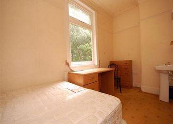 Thumbnail 1 bedroom property to rent in Longfield Terrace, York