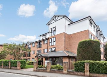 Thumbnail 2 bed flat for sale in Imperial Court, Station Road, Henley-On-Thames
