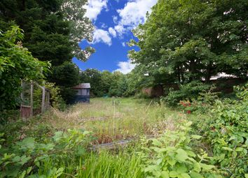 Land for sale in Derran Drive, Cardenden KY5