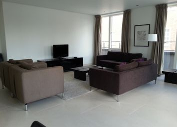 Thumbnail 4 bed duplex to rent in Eglise House, Tufton Street, Westminster