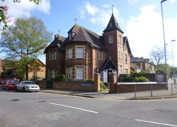 Office for sale in Heathville Road, Gloucester GL1