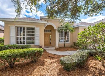 Thumbnail 3 bed property for sale in 5719 43rd Ct E, Bradenton, Florida, 34203, United States Of America