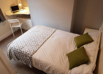 3 bed shared accommodation to rent in Percy Street, Middlesbrough TS1