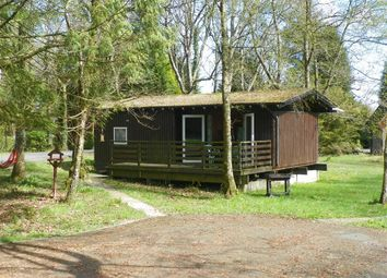 Thumbnail 2 bed property for sale in Cenarth, Newcastle Emlyn