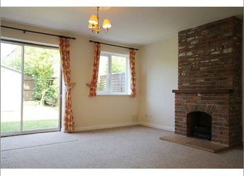 Thumbnail 3 bed semi-detached house to rent in Kingsfield Crescent, Witney