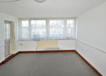 Thumbnail 2 bed flat for sale in Tawny Way, London