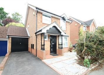 3 bed detached house for sale in Cater Gardens, Guildford, Surrey GU3