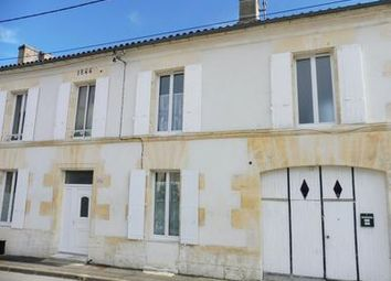 Thumbnail 4 bed property for sale in Cognac, Charente, France