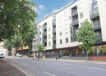 Thumbnail 2 bedroom flat to rent in Xchange Point, Market Road, Islington