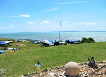 Thumbnail 2 bed detached house for sale in Chilling Lane, Warsash, Southampton, Hampshire
