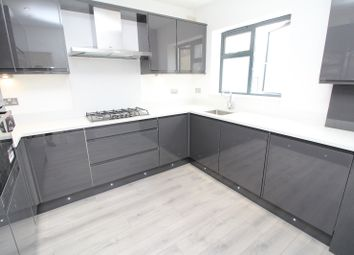 Thumbnail 3 bed terraced house for sale in Sydney Road, Abbey Wood