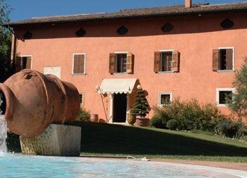 Thumbnail 10 bed country house for sale in Historic Farmhouse, Peschiera Del Garda, Verona, Veneto, Italy