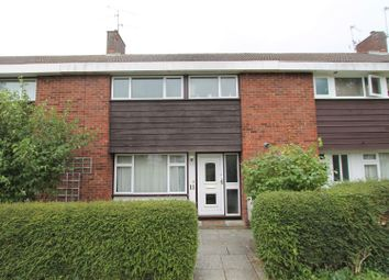 Thumbnail 4 bed property to rent in Linnet Walk, Hatfield