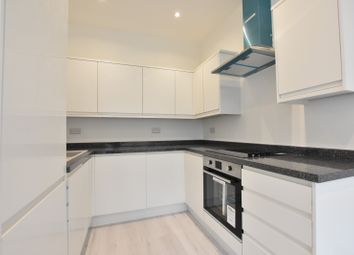 Thumbnail 2 bedroom property to rent in Trinity Mews, Dorset Place, Hastings