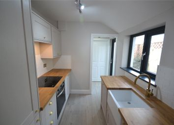 Thumbnail 2 bed terraced house for sale in Upper Kincraig Street, Roath, Cardiff
