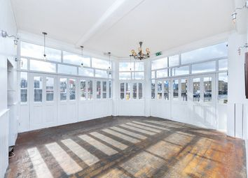 Thumbnail Retail premises to let in Cloudseley Road, Barnsbury