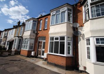 Thumbnail 1 bed flat to rent in Teddington Villas, Shakespeare Drive, Westcliff-On-Sea