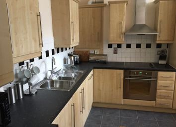 Thumbnail 3 bed shared accommodation to rent in Castle Street, Apartment 2, Liverpool, Merseyside