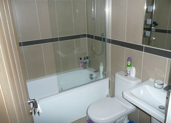 Thumbnail 1 bed flat to rent in Cygnet House, 45-47 High Street, Leatherhead