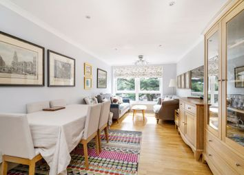 Apollo House, Broadlands Road, Highgate Village N6. 2 bed flat
