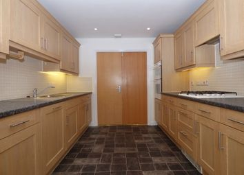 Thumbnail 4 bed town house to rent in Batchelor Crescent, Crowborough