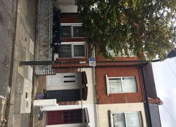 2 bed maisonette to rent in Boyd Road, Colliers Wood, London SW19
