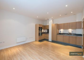 Thumbnail 2 bed flat to rent in Bromyard House, Bromyard Avenue, Acton, London