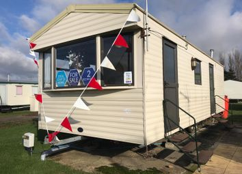 Thumbnail 2 bed property for sale in Clacton-On-Sea