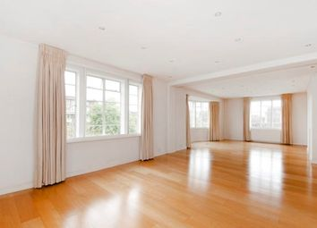 Thumbnail 3 bed flat to rent in Hamilton Court, 149 Maida Vale, London