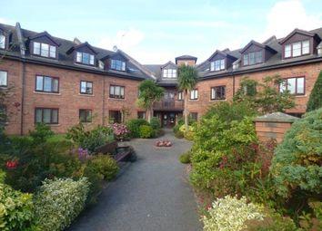 Thumbnail 1 bed property for sale in Penrhyn Court, Penrhyn Bay, Llandudno, Conwy