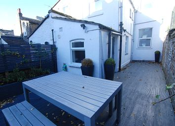 Thumbnail 4 bed property to rent in Landseer Road, London