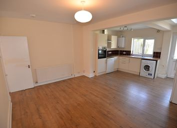 Thumbnail 3 bedroom terraced house to rent in Cranham, Oxford