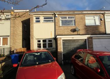 3 bed semi-detached house for sale in Backmoor Road, Sheffield S8
