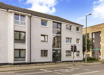 Thumbnail 1 bed flat for sale in London Road, Glasgow Green, Glasgow
