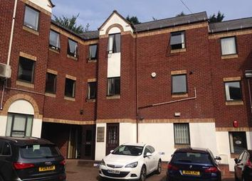 Thumbnail Office to let in Rowan Suite, 7 Trinity Place, Midland Drive, Sutton Coldfield