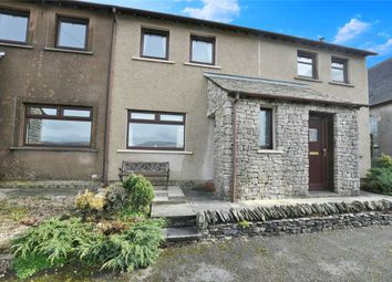 Thumbnail 2 bed cottage for sale in 2 Woodend Cottages, Tebay, Cumbria