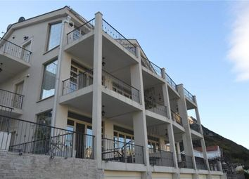 Thumbnail 2 bed apartment for sale in Prcanj, Boka Bay, Montenegro, 85335