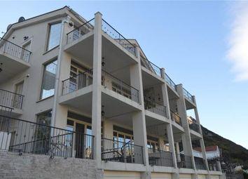 Thumbnail 2 bedroom apartment for sale in Prcanj, Boka Bay, Montenegro, 85335