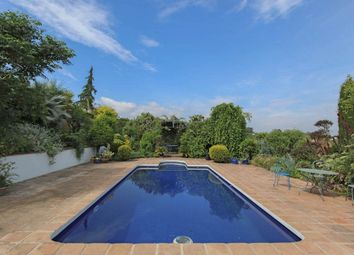 Thumbnail 5 bed detached house for sale in Alhaurin El Grande, Alhaurín El Grande, Málaga, Andalusia, Spain