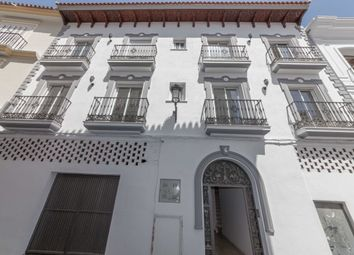 Thumbnail 10 bed property for sale in Spain, Málaga, Alhaurín El Grande