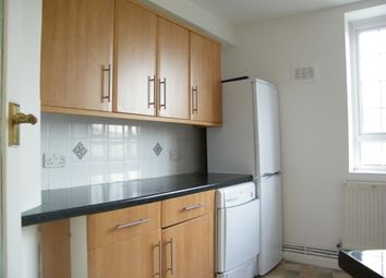 Thumbnail 3 bed flat to rent in Grand Drive, London