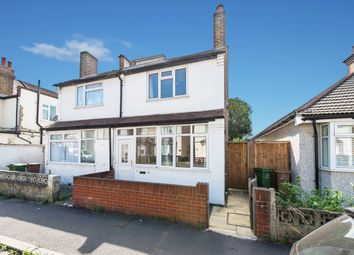 2 bed semi-detached house for sale in Wood Street, Mitcham CR4