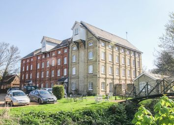 Thumbnail 2 bedroom flat for sale in Kings Mill, Newmarket Rd, Great Chesterford