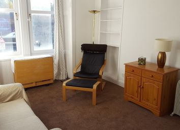 Thumbnail 1 bed flat to rent in Underwood Road, Paisley