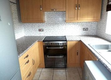 Thumbnail 2 bed property to rent in Villiers Place, Boreham, Chelmsford