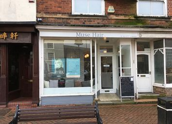 Thumbnail Retail premises to let in 23A, Market Place, Driffield, East Yorkshire