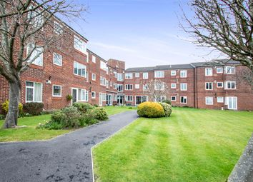 Thumbnail 2 bed flat for sale in Mount Pleasant Road, Poole