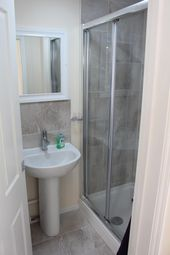 Thumbnail 3 bed shared accommodation to rent in Maidstone Road, Chatham, Kent