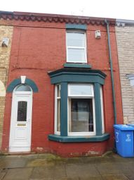 Thumbnail 3 bed property to rent in Fingland Road, Wavertree, Liverpool