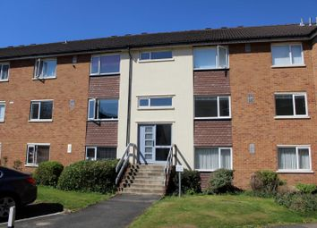 Thumbnail 3 bedroom flat to rent in Bishops Court, Radcliffe Road, Croydon